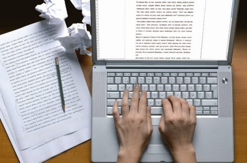 Article-Writing-1000x520